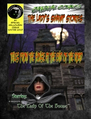The Lady's Swamp Stories
