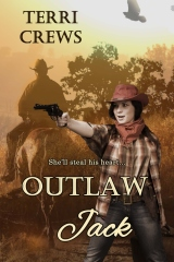 Outlaw Jack