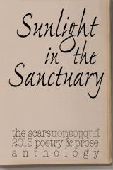 Sunlight in the Sanctuary