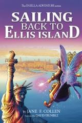 Sailing Back to Ellis Island