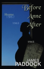 Before Anne After
