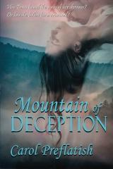 Mountain of Deception