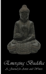 Emerging Buddha Journal