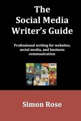 The Social Media Writer's Guide
