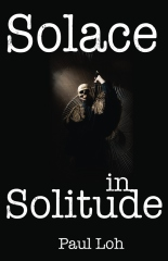 Solace in Solitude