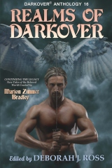 Realms of Darkover