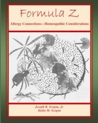 Formula Z