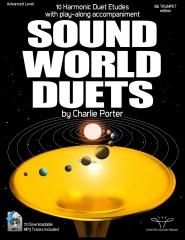 Sound-World Duets