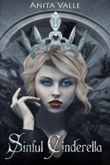 Sinful Cinderella