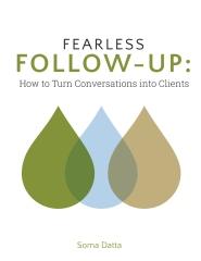 Fearless Follow-Up