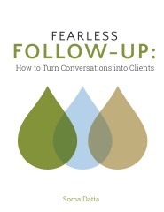 Fearless Follow-Up