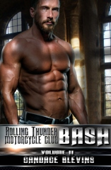 Bash, Volume II