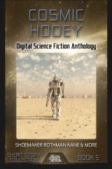 Cosmic Hooey