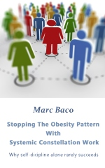 Stopping the Obesity Pattern with Systemic Constellation Work