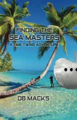 Finding the Sea Masters