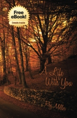 A Life With You