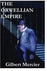 The Orwellian Empire