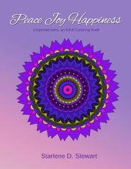 Peace Joy Happiness