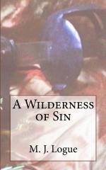A Wilderness of Sin