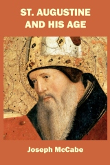 St. Augustine and His Age