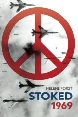 Stoked - 1969