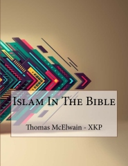 Islam In The Bible