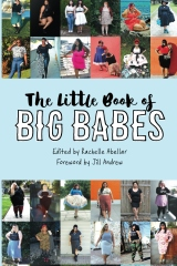 The Little Book of Big Babes