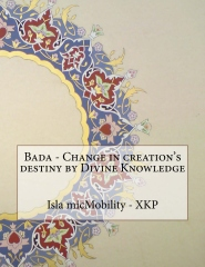 Bada - Change in creation's destiny by Divine Knowledge