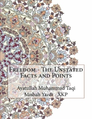 Freedom - The Unstated Facts and Points