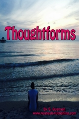 Thoughtforms