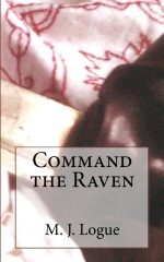 Command the Raven