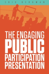 The Engaging Public Participation Presentation