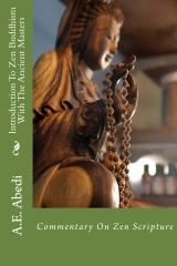 Introduction To Zen Buddhism With The Ancient Masters