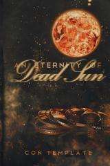 An Eternity of Dead Sun