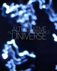 Alternative Universe