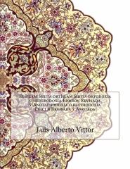 El Islam Shiita ortIslam Shiita ortodoxia o heterodoxia Edición Revisada y Anotadaodoxia o heterodoxia Edici n Revisada y Anotada