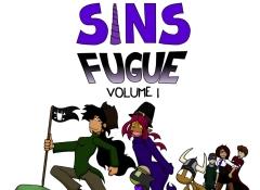 Sins Fugue Volume 1