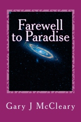 Farewell to Paradise