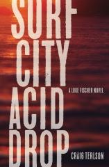Surf City Acid Drop