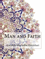 Man and Faith