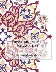 Descubriendo el Islam Shiah