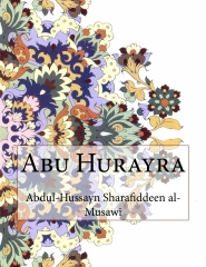 Abu Hurayra