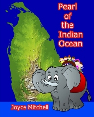 Pearl of the Indian Ocean