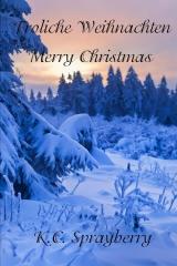 Frohliche Weihnachten