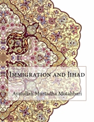 Immigration and Jihad