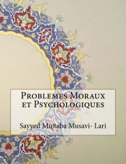 Problemes Moraux et Psychologiques