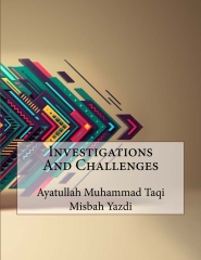 Investigations And Challenges