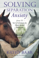 Solving Separation Anxiety
