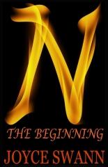 N: The Beginning