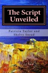 The Script Unveiled